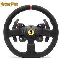 Thrustmaster Ferrari 599XX Evo 30 Wheel Add-On Alcantara Edition PC/PS3/PS4/Xbox One Kormánykerék (2 év garancia)