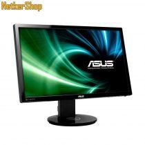 "Asus 24"" VG248QE LED Monitor (3 év garancia)"