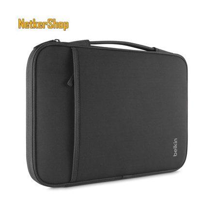 """Belkin 14"""" fekete Notebook táska B2B075-C00 (1 év garancia)"""