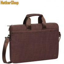 """RivaCase 8335 Biscayne barna 15,6"""" Notebook táska (1 év garancia)"""