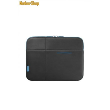 "Samsonite Airglow (46749-2642) 13,3"" fekete-kék Notebook táska (2 év garancia)"