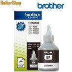 Brother BT6000BK fekete eredeti tintapatron (1 év garancia)
