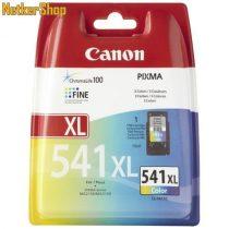 Canon CL-541XL színes eredeti tintapatron (1 év garancia)