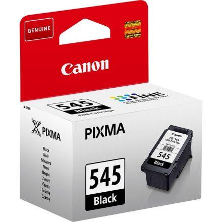 Canon PG-545 fekete eredeti tintapatron (1 év garancia)