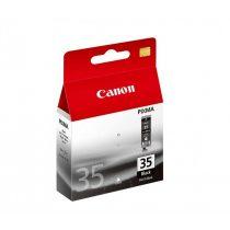 Canon PGI-35 fekete eredeti tintapatron (1 év garancia)