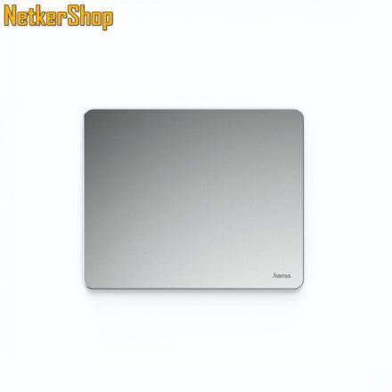 Hama Aluminium (54781) ezüst egérpad (2 év garancia)