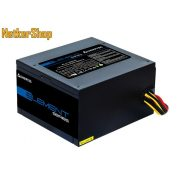 Chieftec Element ELP-700S 700W 12cm 85 Plus Bronz BOX tápegység (2 év garancia)