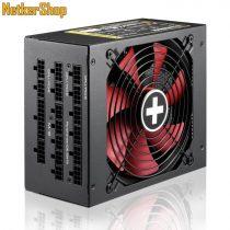 Xilence Performance X (XP1050MR9/XN076) 1050W 13.5cm 80 Plus Gold Modular BOX tápegység (2 év garancia)