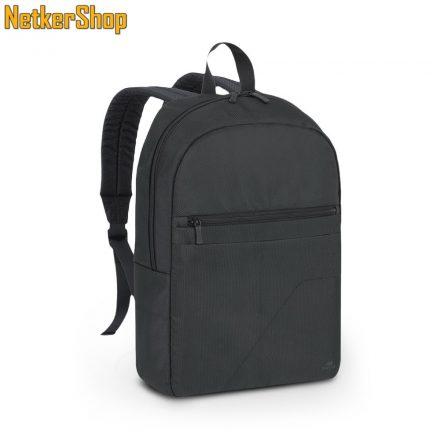 "RivaCase Komodo 8065 (4260403570890) 15.6"" fekete notebook hátizsák (2 év garancia)"