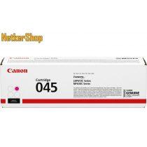Canon CRG 045 (1240C002) magenta eredeti toner (1 év garancia)