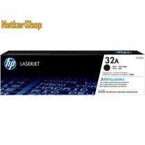 HP CF232A (32A) fekete eredeti képalkotó henger dobegység (1 év garancia)