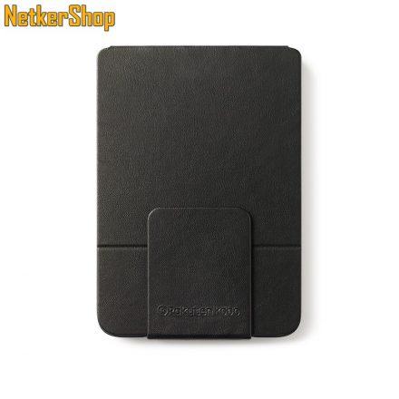 Kobo Clara HD SleepCover fekete e-book tok (2 év garancia)