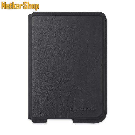 Kobo Nia SleepCover fekete e-book tok (2 év garancia)