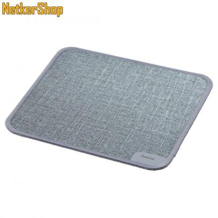 Hama Textile Design (54798) szürke egérpad (1 év garancia)