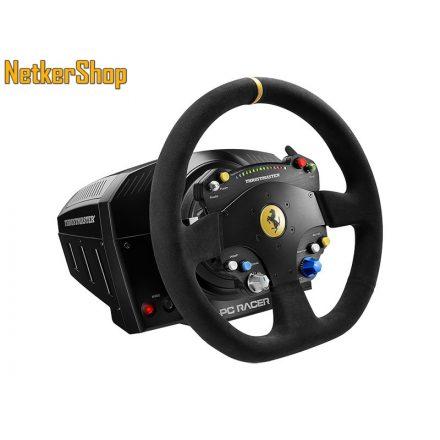 Thrustmaster TS-PC Racer Ferrari 488 Challenge Edition PC kormány (2 év garancia)