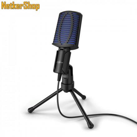 Hama uRage XSTR3AM Essential (186017) gaming és streaming mikrofon (1 év garancia)