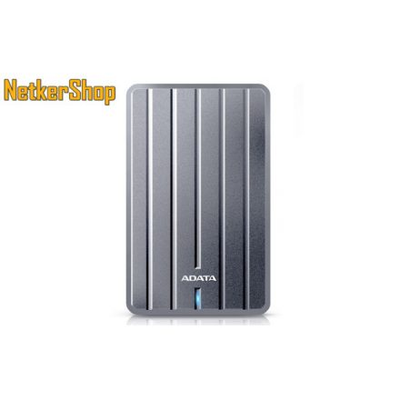 """A-Data HC660 (AHC660-2TU31-CGY) 2TB USB3.1 Titan 2.5"""" külső merevlemez winchester HDD (3 év garancia)"""