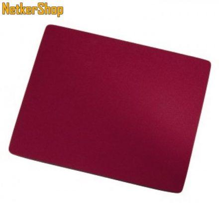 Hama (54767) piros egérpad