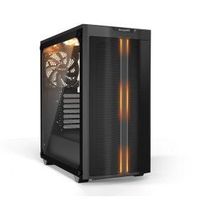 Számítógép ház