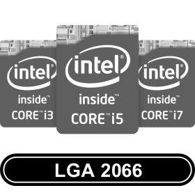 LGA2066