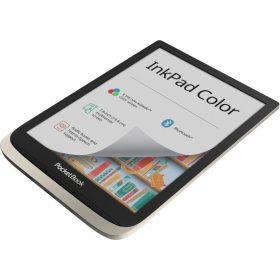 E-Book,GPS,Tablet