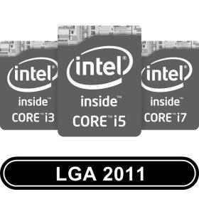 LGA2011