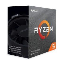 Processzor, CPU