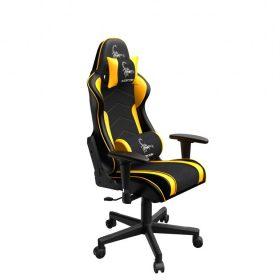Gaming szék