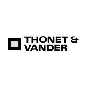 THONET & VANDER